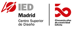 IED_MADRID