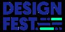 DESIGN FEST 2018